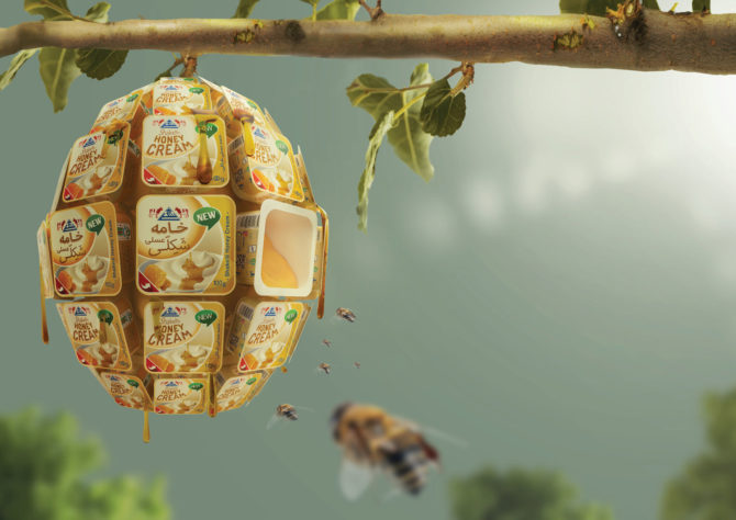 ADS-SHK-Honeycream1