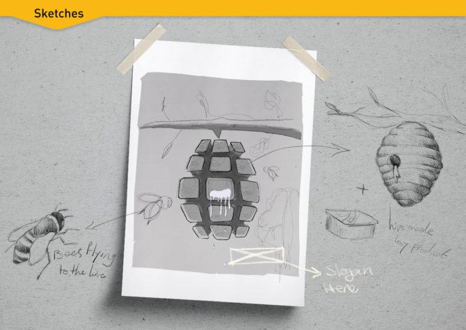 ADS-SHK-Honeycream3