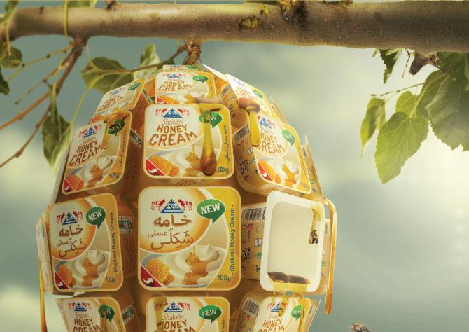 ADS-SHK-Honeycream6