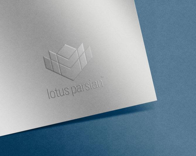 IDN-LOTUS3